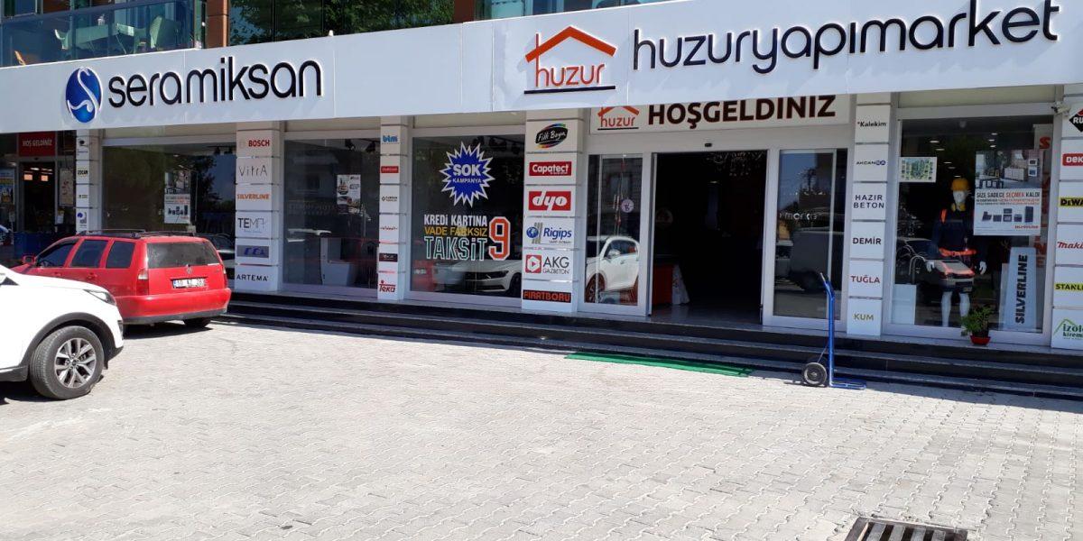 huzur-yapi-market (1)